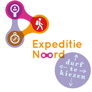 Expeditie Noord